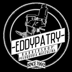 Formación Old School EddyPatry BarberShop
