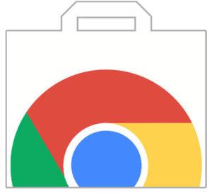 Hootlet Aplicacion Chrome