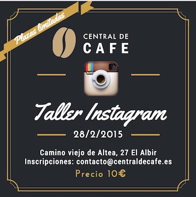 Curso de Instagram para expertos